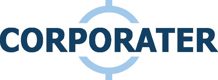 170216_Corporater-Logo-Final-1