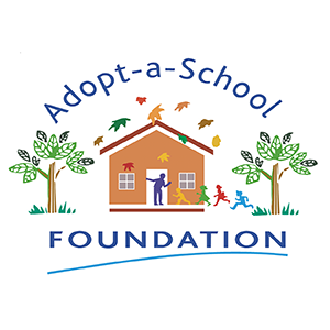 AASF logo cropped