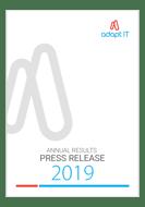 ANNUAL-RESULTS-PRESS-RELEASE-2A