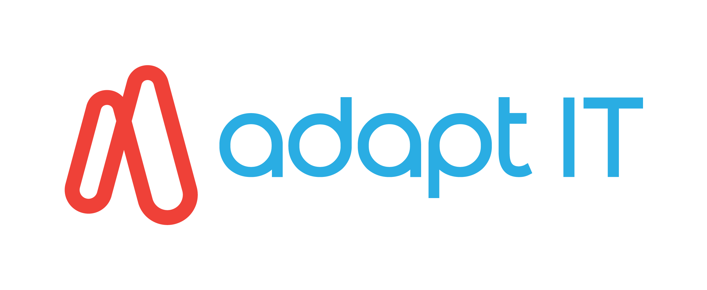 Adapt IT_logo