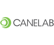 Canelab-1
