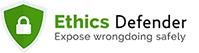 Ethics Defender Image