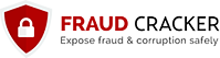 Fraud Cracker Image resized