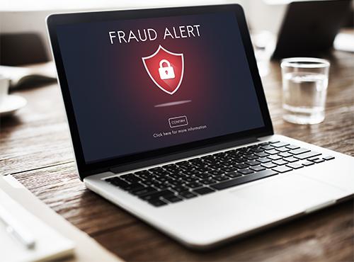 Fraud Preventation Cropped