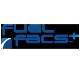 Fuel-Facs-+-1