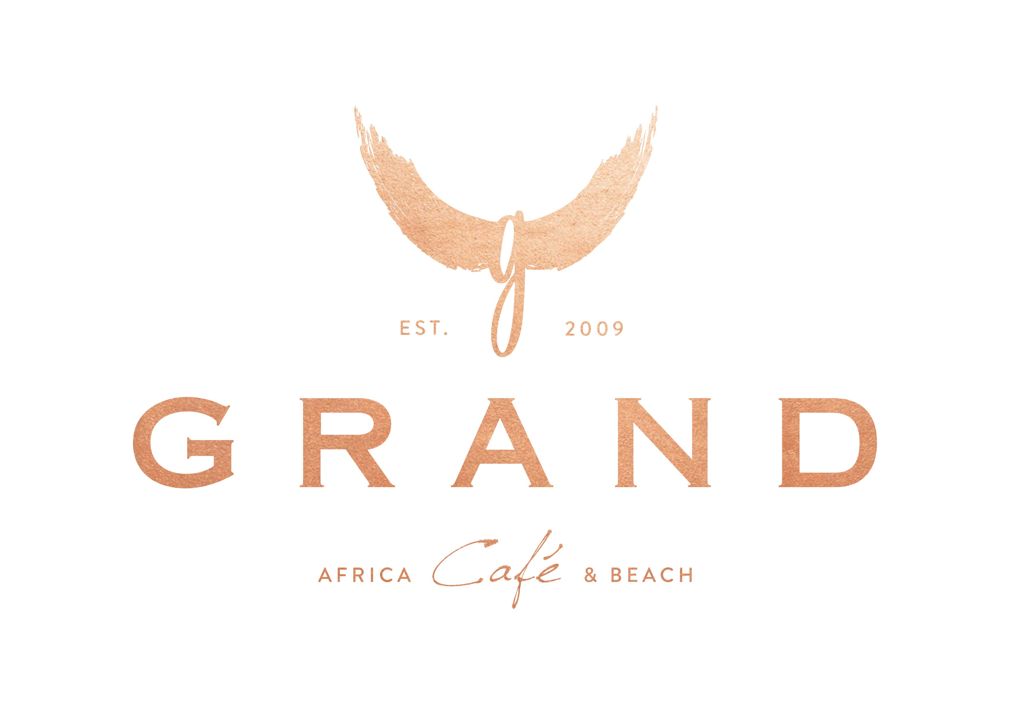 Grand-logo2