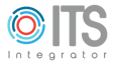 ITS Integrator_Logo_RGB_2019 (1)