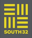 08south32