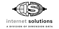 Internet-Solutions-1
