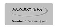 mascom-1