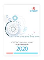2020 Annual Report Thumb