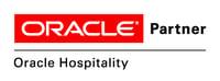 o-partner-oracle-hospitality-clr