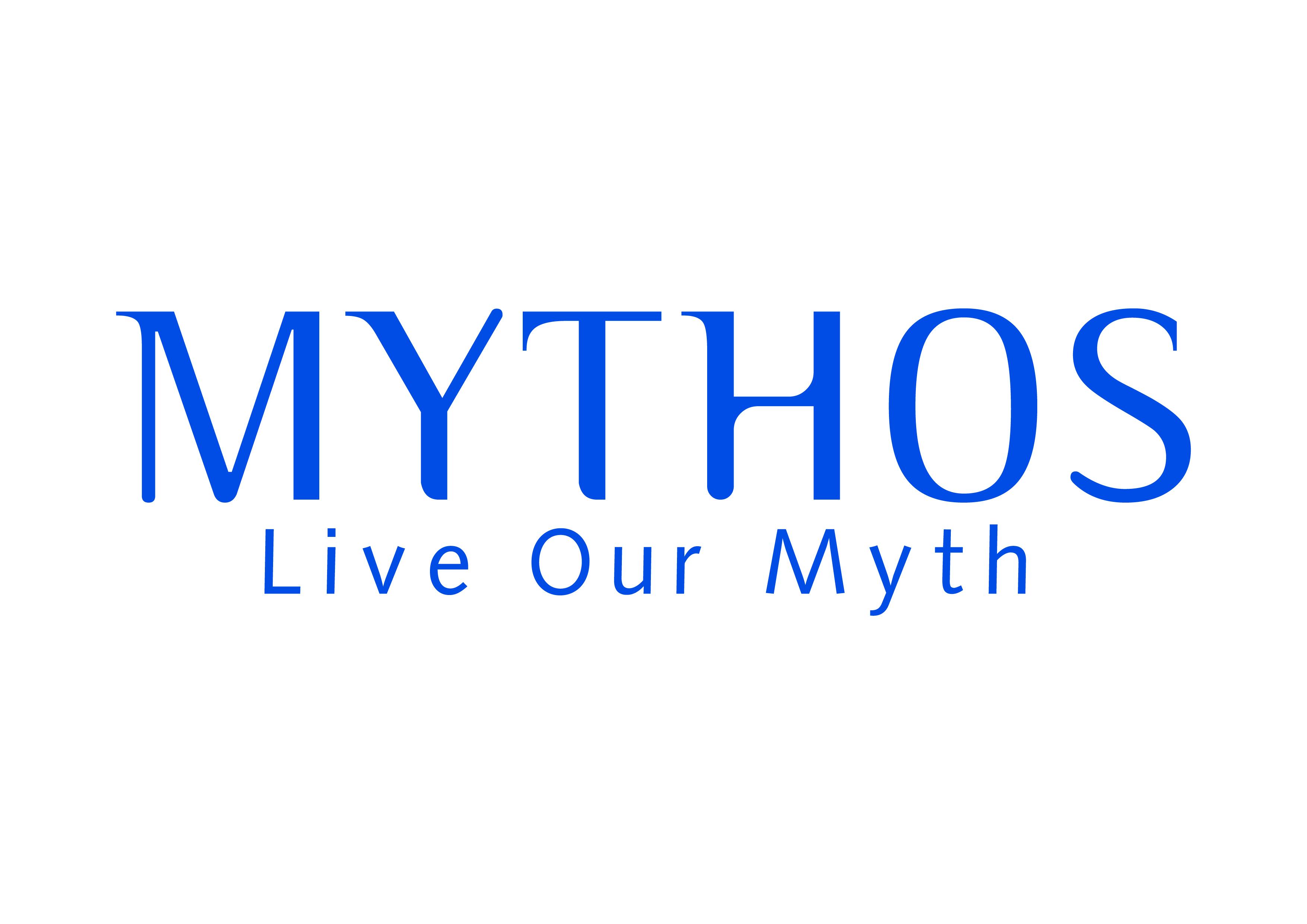 Mythos Logo 2