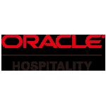 Oracle-Hospitality-1