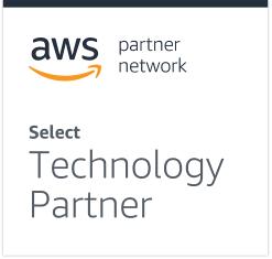 Partner_AWS