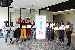 Picture-2-Learnership-1