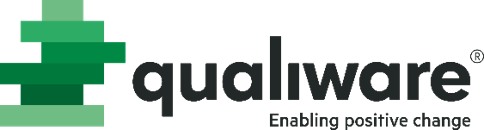 Qualiware-Logo-Full