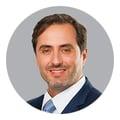 TONY VICENT - Executive Director Sep 2021 5