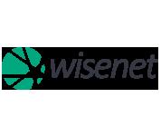 Wisenet-1