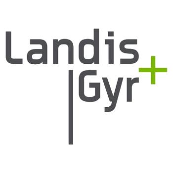 landis-gyr-logo