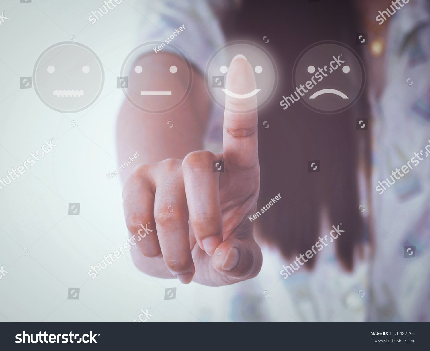 stock-photo-hand-women-pressing-smile-buttons-on-virtual-touch-screen-1176482266