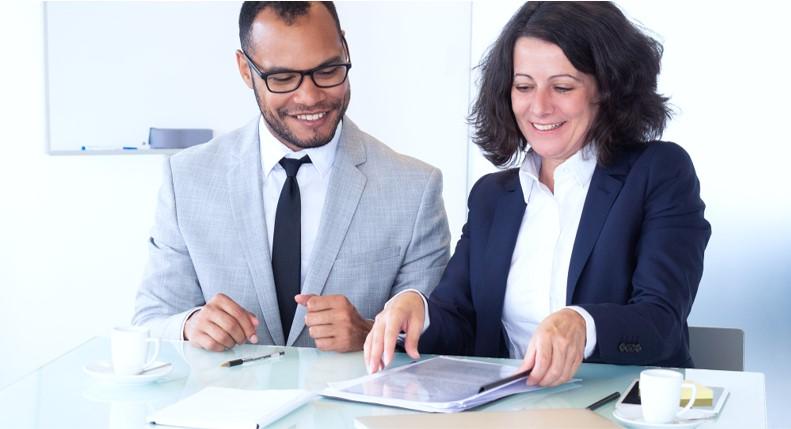 Enterprise Performance Management Vendor Selection