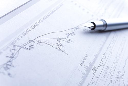 SERVICES-Enterprise-Performance-Management2