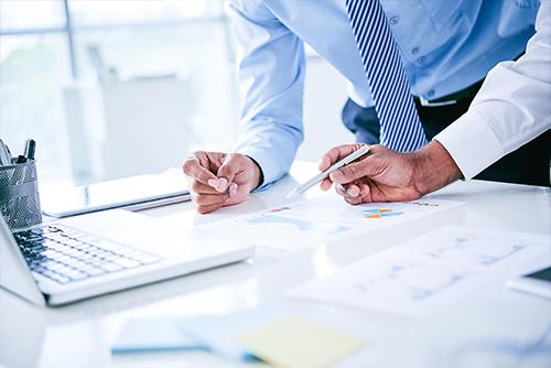 SERVICES-Technology-Audit-Services