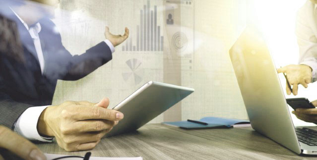 Adapt IT to report higher earnings - techcentral